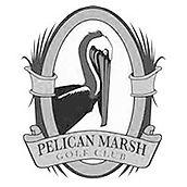 Pelican Marsh-bw.jpg