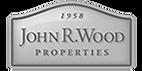 Brand-John R Wood-Logo-Trans.png