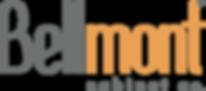 Logo - Cabinet - Bellmont.png