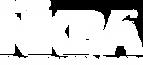 White-Logo-NKBA.png