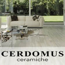 Cerdomus Ceramiche-color.jpg