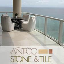 Antico Stone Tile-color.jpg
