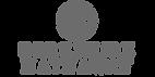 Brand-Berkshire Hathaway-Logo-Trans.png