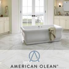 American Olean-color.jpg