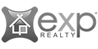 Brand-Exp Realty-Logo-Trans.png