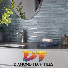 Diamond Tech Tiles-color.png