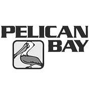 Pelican Bay-bw.jpg
