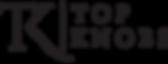 TK_logo_stacked.png