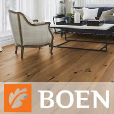 BOEN-Flooring-color.jpg