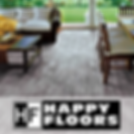 Happy Floors-color.png