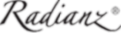 Logo-Counter-radianz_logo.png