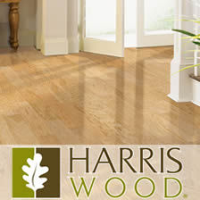 Harris Wood-color.jpg