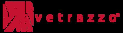 Logo-Counter-Vetrazzo.png