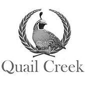 Logo-Quail-Creek-200px.jpg