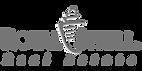 Brand-Royal Shell-Logo-Trans.png