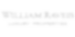 Brand-William Raveis-Logo-Trans.png
