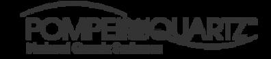 pompeii-quartz-logo.png