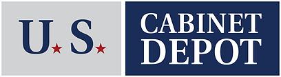 Logo - Cabinety - USCD_Logo.png