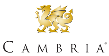 Logo-Counter-Cambria.png