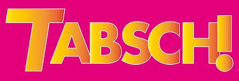 logo-jaren80-90.jpg