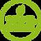 100% Naturel Logo Apothicaire