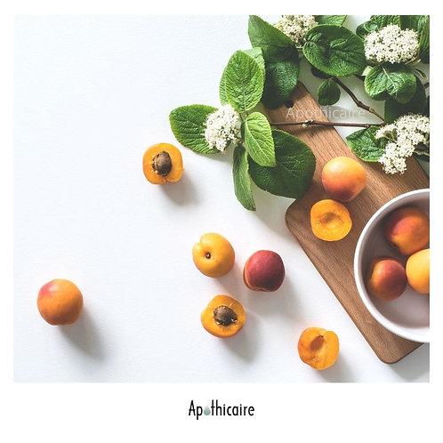 Perles en Ceramique pour Corbeille de fruits et légumes - Apothicaire