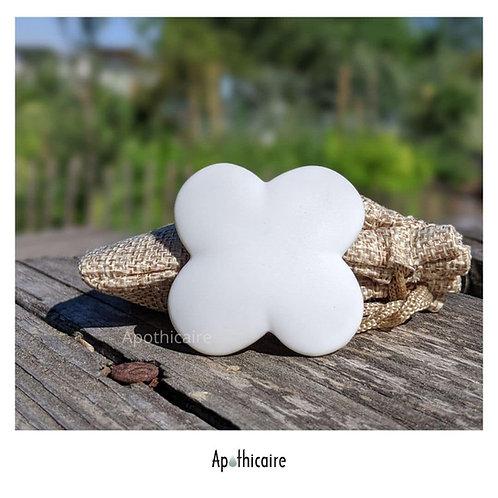 Fleur en Ceramique Apothicaire pour Jarre, pichet, carafe, fontaine à eau. Ceramique EM