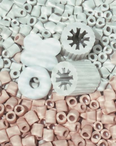 PERLES CERAMIQUE EM APOTHICAIRE, figurine céramique EM Apothicaire pour boissons froides, tube céramique EM apothicaire pour WC, perles en céramique EM pour carafe bouilloire lave-linge lave-vaiselle cafetière bouilloire vase