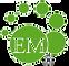 Perles_Céramique_EM_Apothicaire_Store.