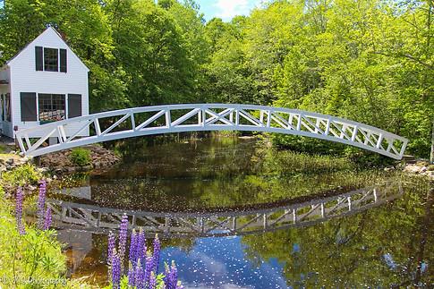 Somersville, Maine