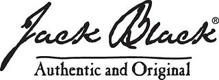 Jack Black Authentic and Original.jfif