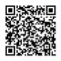 qr-code Newsletter.png