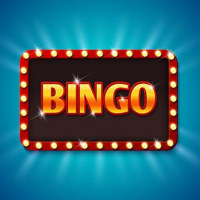 1702.m10.i312.n035.S.c12.386558506 Bingo lottery, lotto winner vector game background.jpg