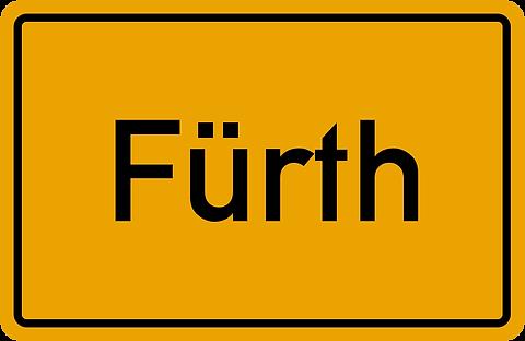 Straßenschild_Fürth.png