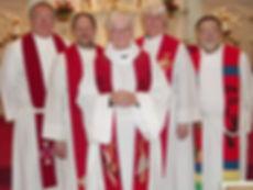 Pastors.jpg
