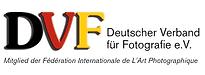 Logo DVF.png