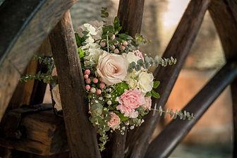 2018-10-10 Roters Hochzeit_Bestellung_35