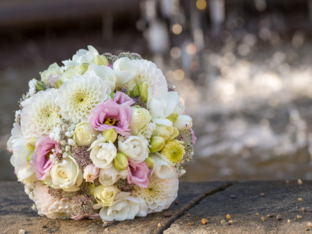 Gedanken zum Hochzeitsfotografen