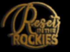 RITR Logo_circle_gold.png