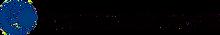cambium-logo-trans-300x48.png