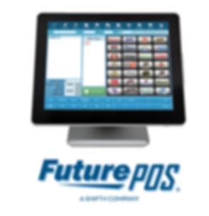 Future POS Big_edited.png