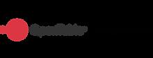 logo-guestcenter-300x115.png