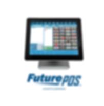 Future POS Big_edited_edited.png