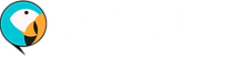 27838517-0-logo-goparrot-blackb-300x72.p