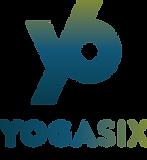 y6_lockup_vert_RGB_no_bkgd.png