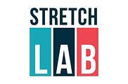 stretch2_orig.jpg