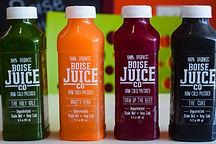 Visit-Idaho-Juice-Boise-Juice-Co-Credit-Tara-Morgan-1_resize.jpg