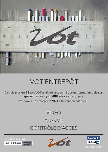 VOT_Entrepot.png