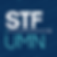 STF-campus-logo-square-umn.png