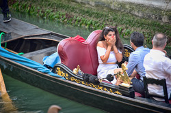 venise gondole banner fiancaille photographe demande mariage laure jacquemin (4)